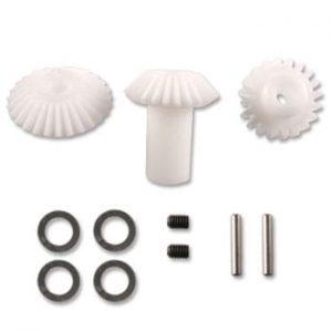 (PV0140) - Tail drive gear set