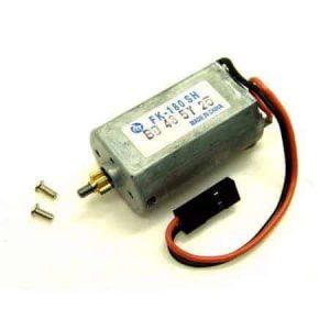 (EK1-0005) - Motor A