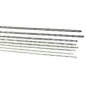 Steel rod 1,5 mm