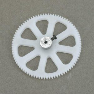 (EFLH2211) - Inner Shaft Main Gear: BMCX/2/T,FHX,MH-35