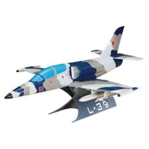 Great Planes L-39 AlbatrossEDF ARTF