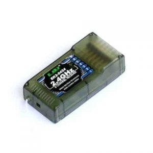 (EK2-0424) - 2.4 Ghz Receiver 6ch