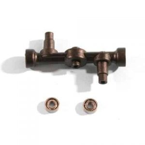 (EK1-0401) - Balancing pole mounting set
