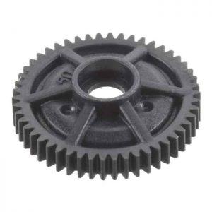 (TRX-7046R) - Spur Gear 50T - 1/16 E-Revo