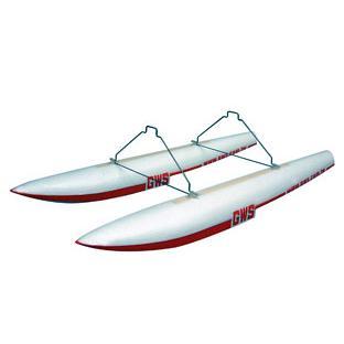 GWS EPO floats