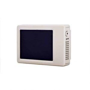 GoPro LCD BacPac™