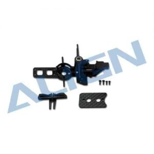 (H15B001XX) - 150 Main Frame Set