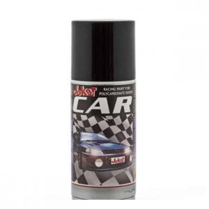 Joker CAR - PURE BLACK 150 ml