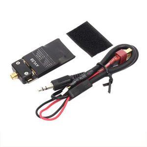 DJI AVL58 5.8GHz 8CH Lite Version Transmitter TX Lite Module