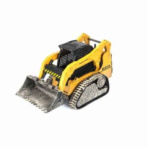 Hobby Engine Premium Label RC Track Loader with 2.4Ghz