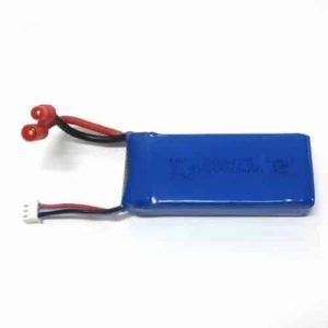 Syma X8C/X8HW/X8G Battery 2000mAh