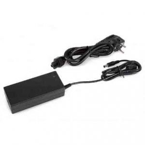 Power supply 12V / 5A