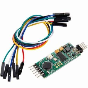 Mini OSD for APM2.6