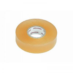 Adhesive Tape Waterproof