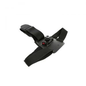 DJI OSMO - Chest Strap Mount