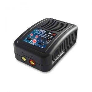SkyRC e430 3A 30W LiPo / LiFe / LiHV 2-4S Charger