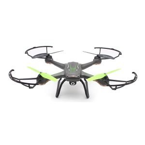 Syma X54HW FPV 720P HD Camera 6 Axis Gyro Altitude Hold