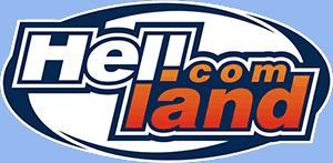 Heliland.com